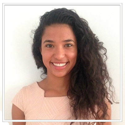 Constance Thurmond - 2015-2016 MCN Fellow | Yale University | Miami, Florida