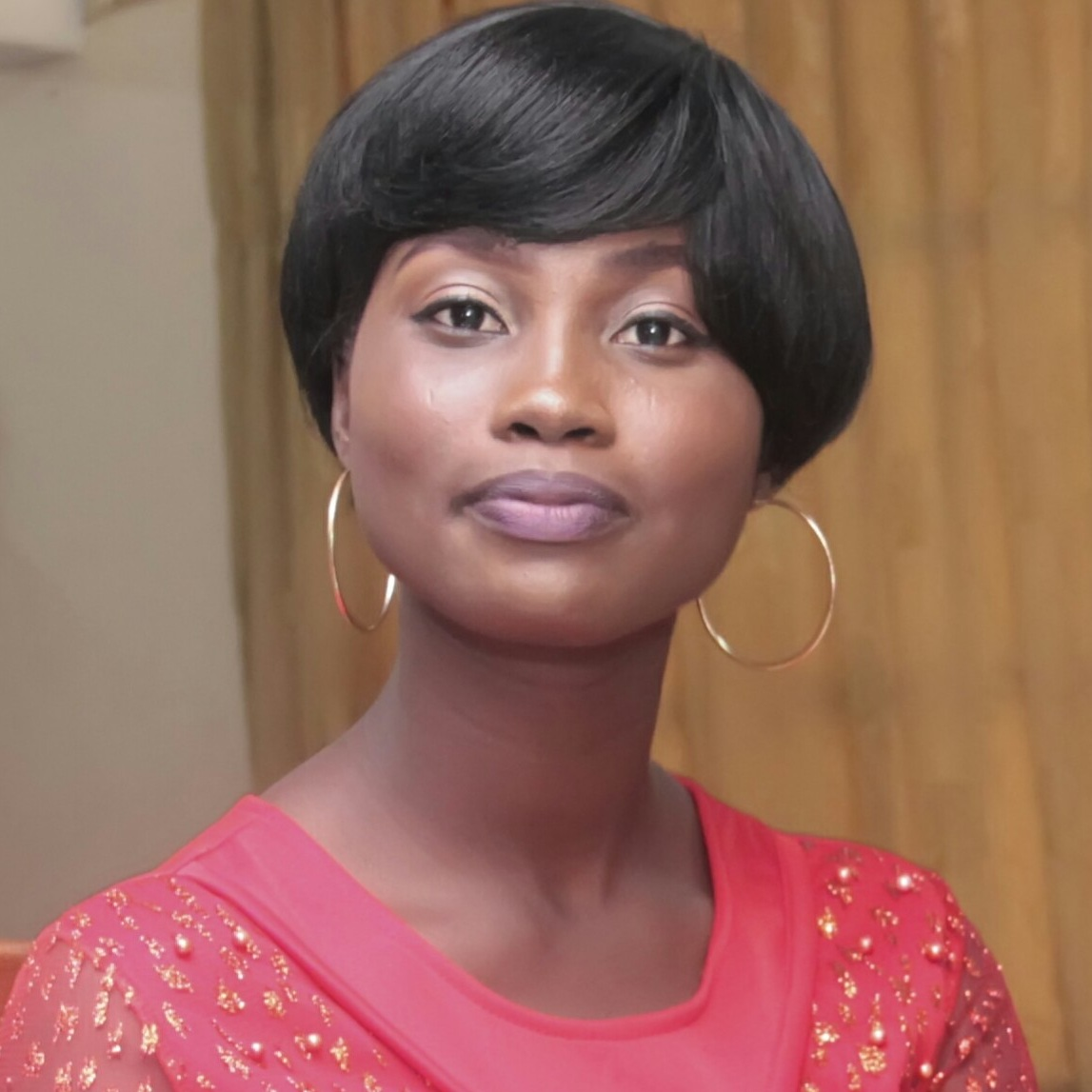 Taiwo_Olawehinmi - Taiwo Olawehinmi.jpeg