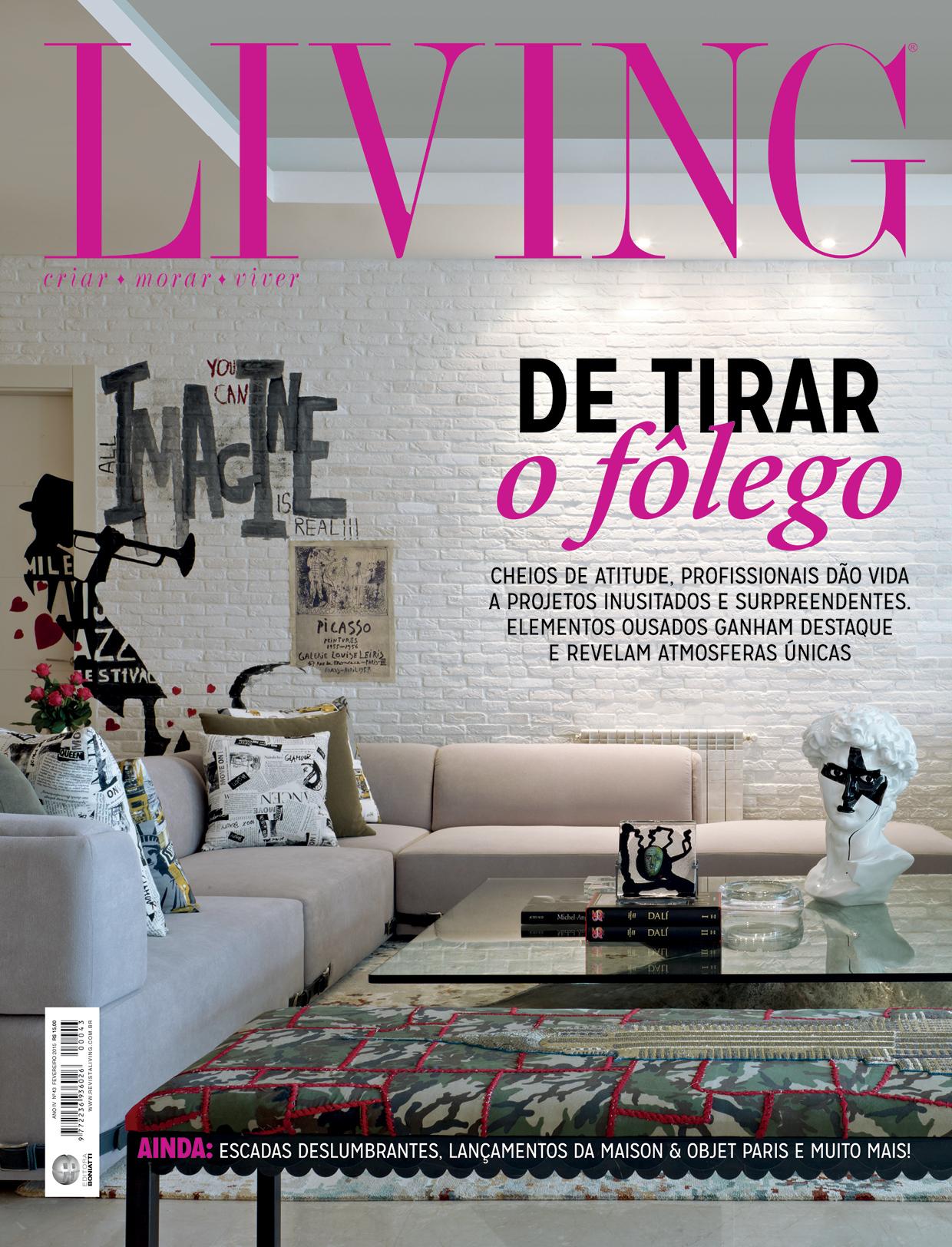 capa_living