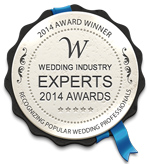 Wedding_Industry_Experts_2014_150.jpg