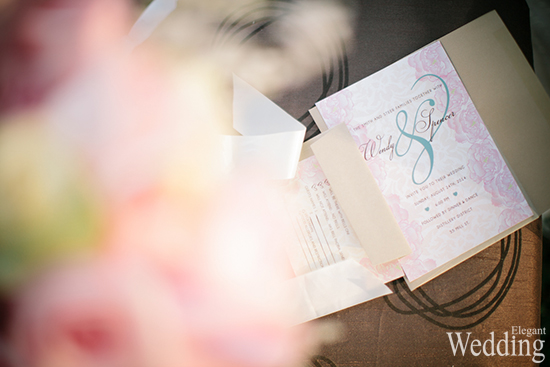 550x367xELEGANT-WEDDING-BEAUTIFUL-INVITATION-PAPER-DESIGN.jpg.pagespeed.ic.Nhtnsb5rFk.jpg