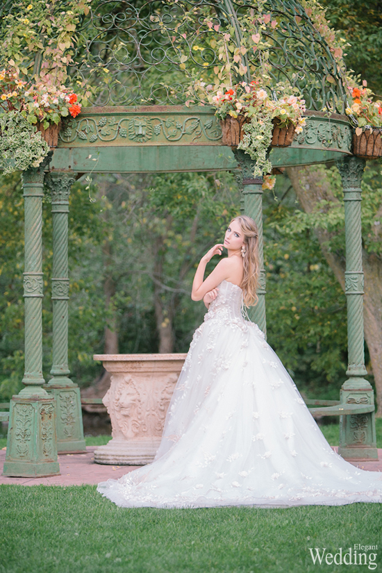 550x825xELEGANT-WEDDING-BRIDE-GORGEOUS-BEAUTIFUL-DRESS.jpg.pagespeed.ic.AR8eOdxugI.jpg