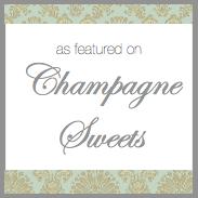 champagnesweets.jpg