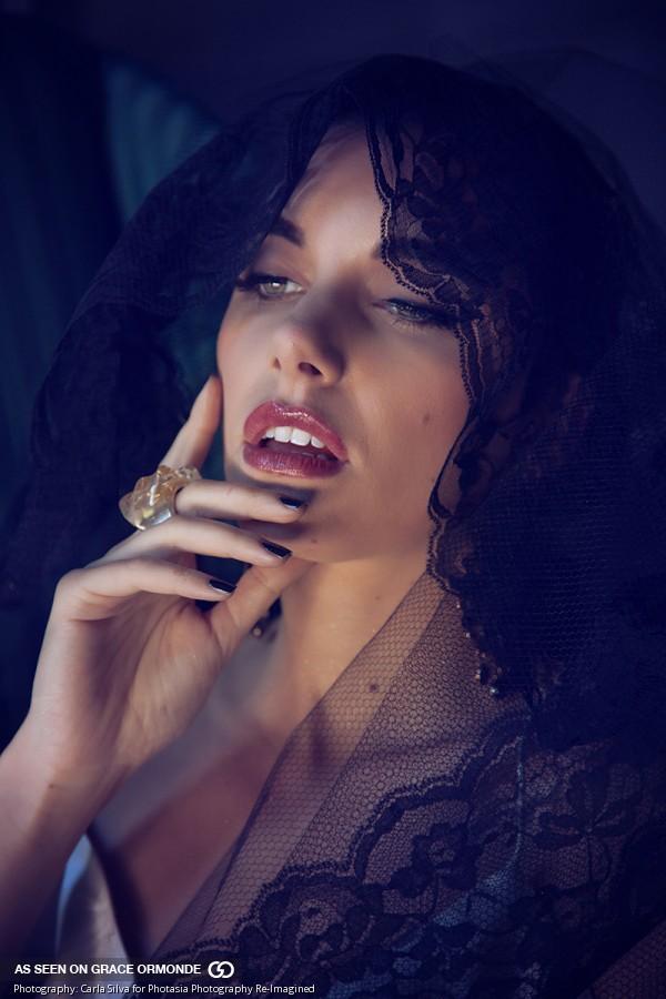 http://www.weddingstylemagazine.com/content/photasia-photography-stylized-shoot