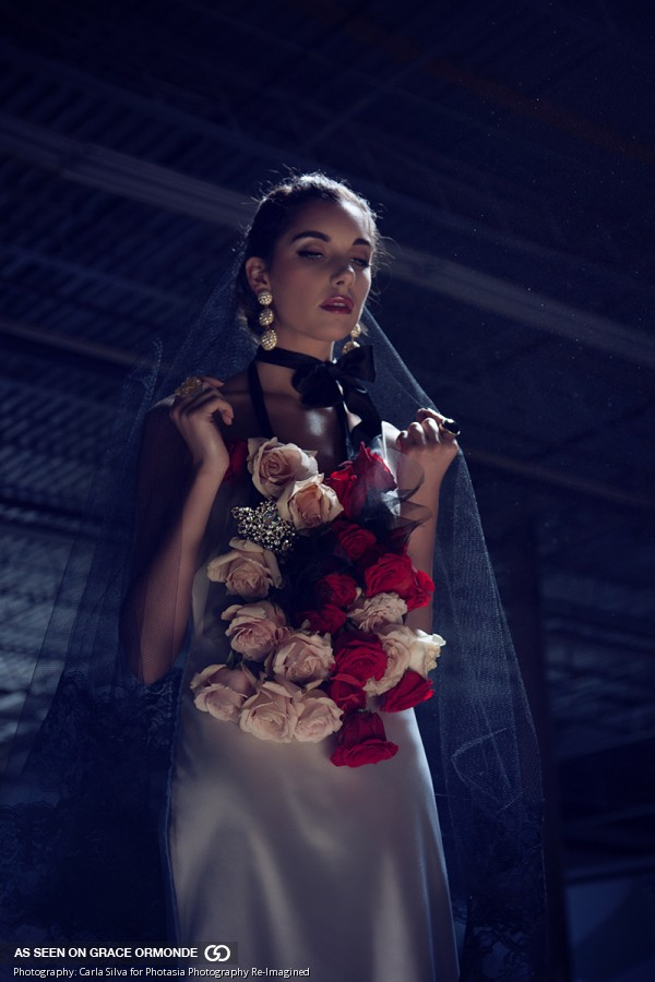 margarita-oudalova-stylized-2014-003.jpg