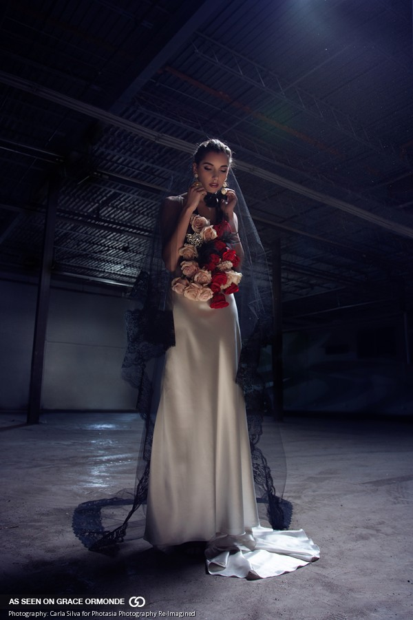 margarita-oudalova-stylized-2014-004.jpg