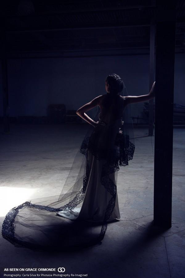 margarita-oudalova-stylized-2014-005.jpg