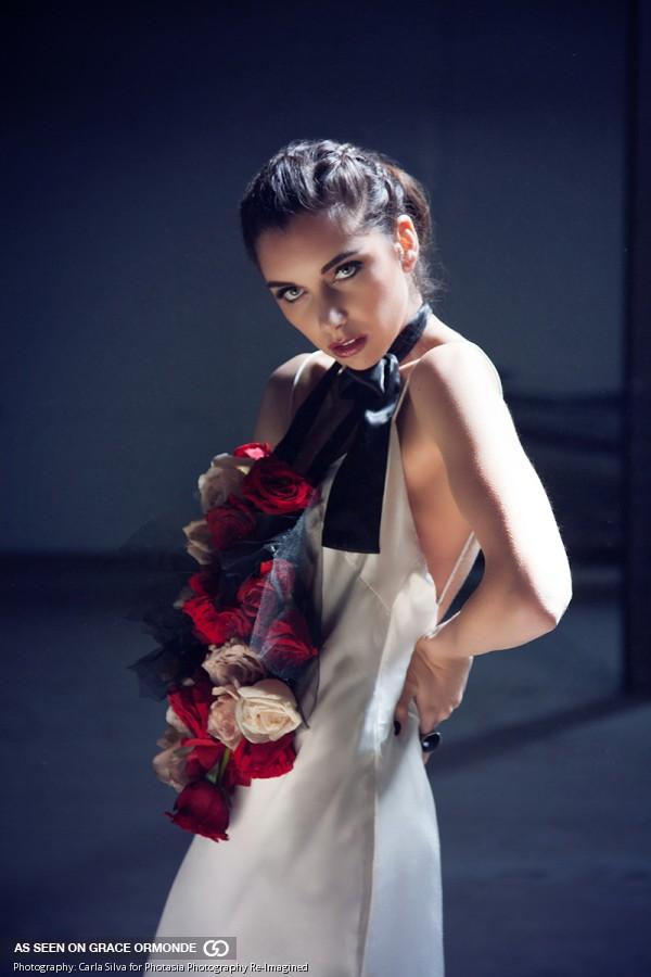 margarita-oudalova-stylized-2014-006.jpg