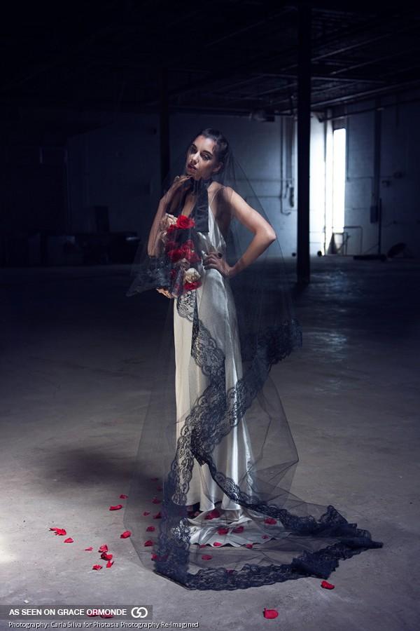 margarita-oudalova-stylized-2014-007.jpg