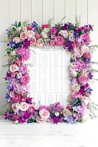 http://www.bridesmagazine.co.uk/planning/receptions/table-plan/floral-frame-table-plan