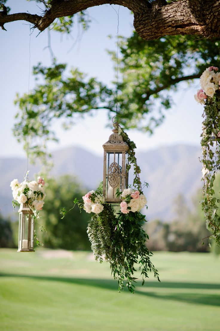 https://www.theknot.com/real-weddings/an-ojai-valley-inn-and-spa-wedding-in-ojai-california-album