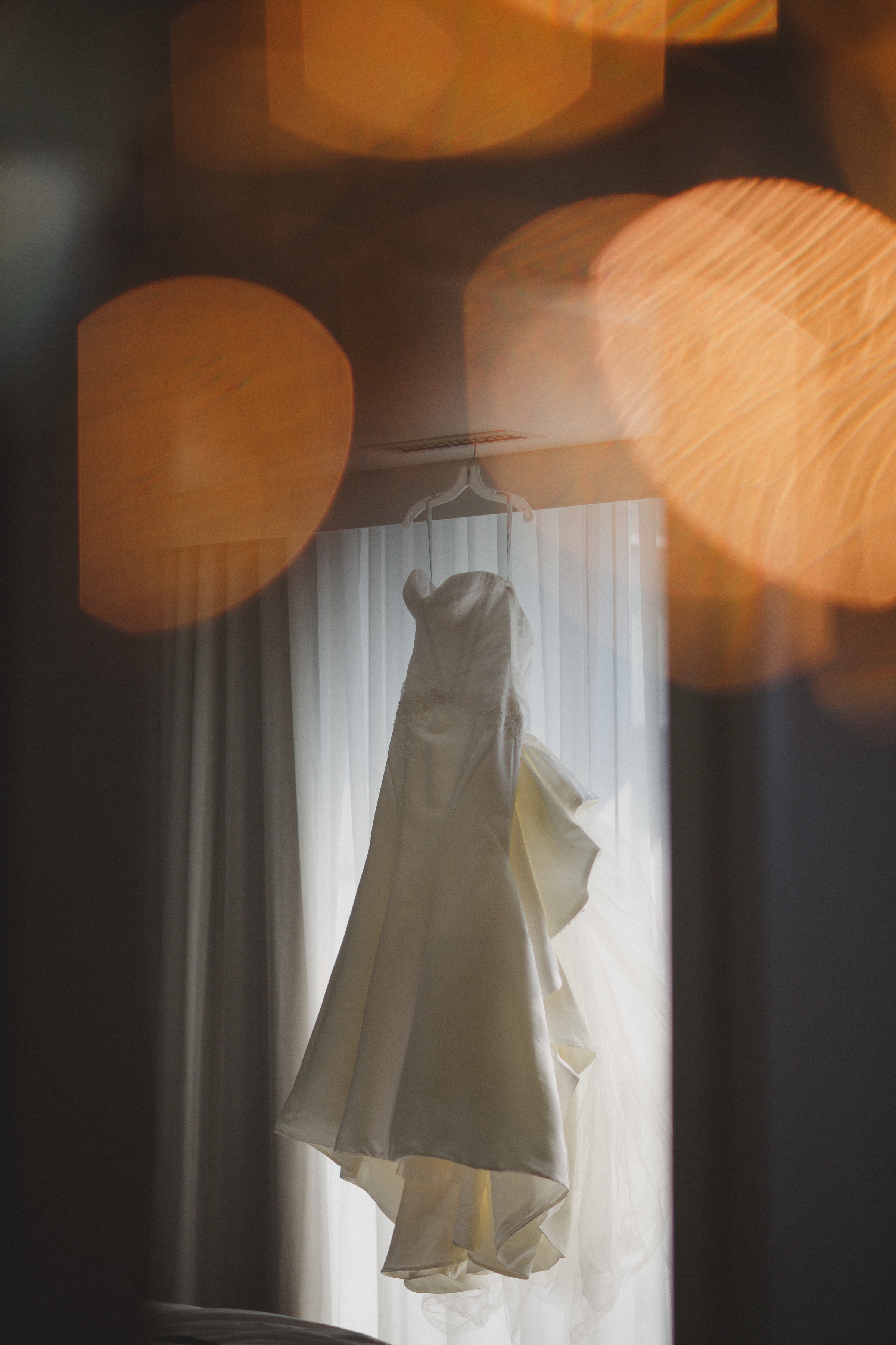 Wedding Photos-11.jpg
