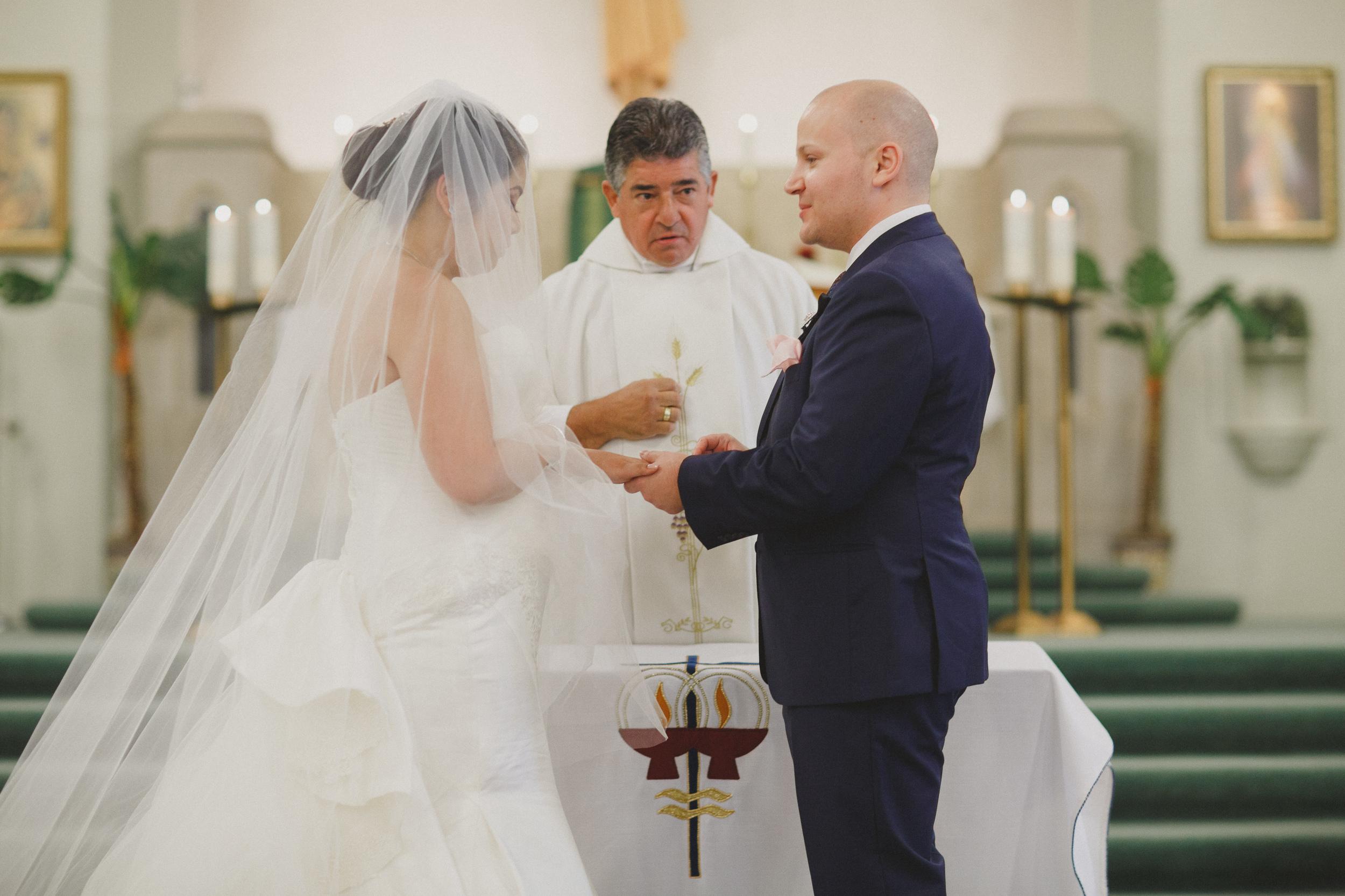 Wedding Photos-209.jpg