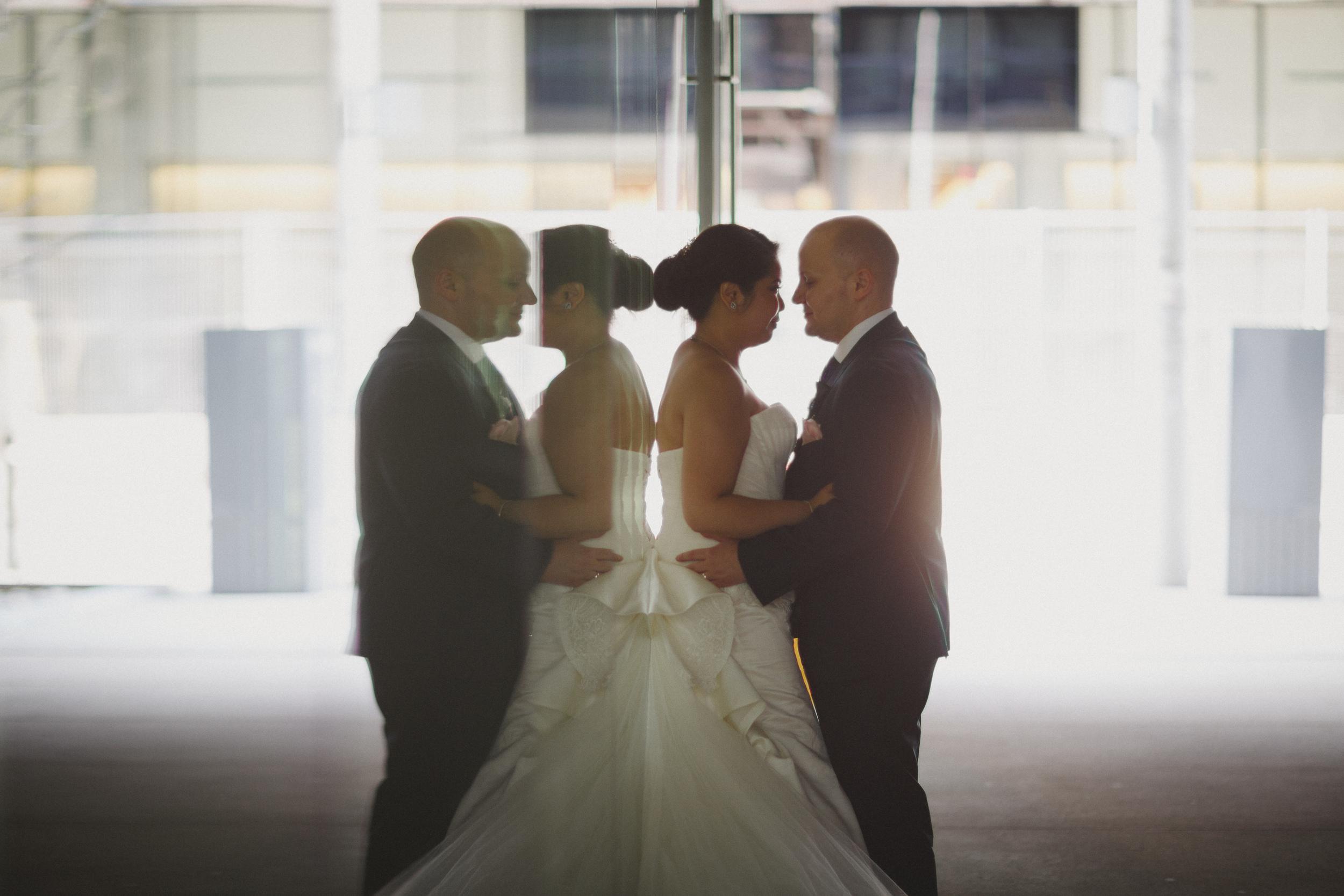 Wedding Photos-465.jpg