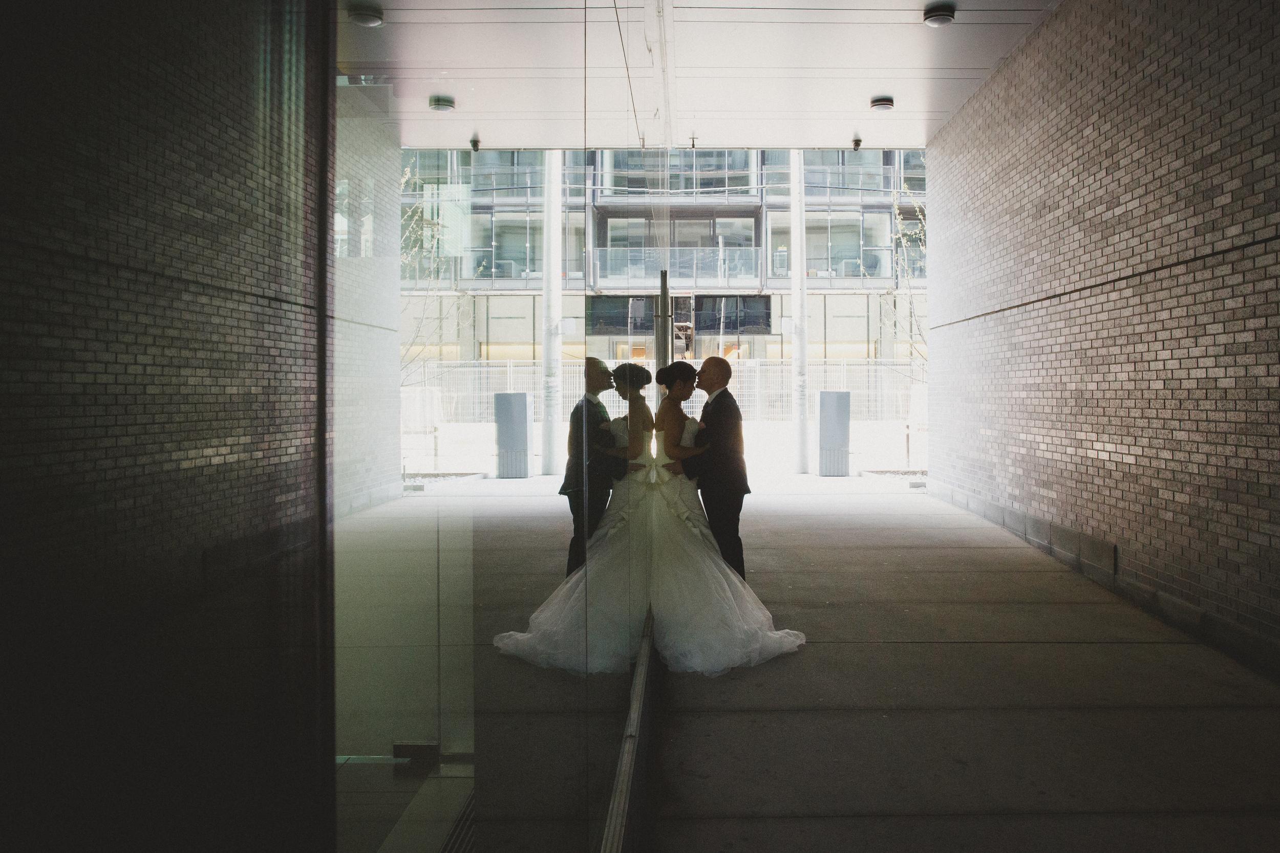 Wedding Photos-466.jpg