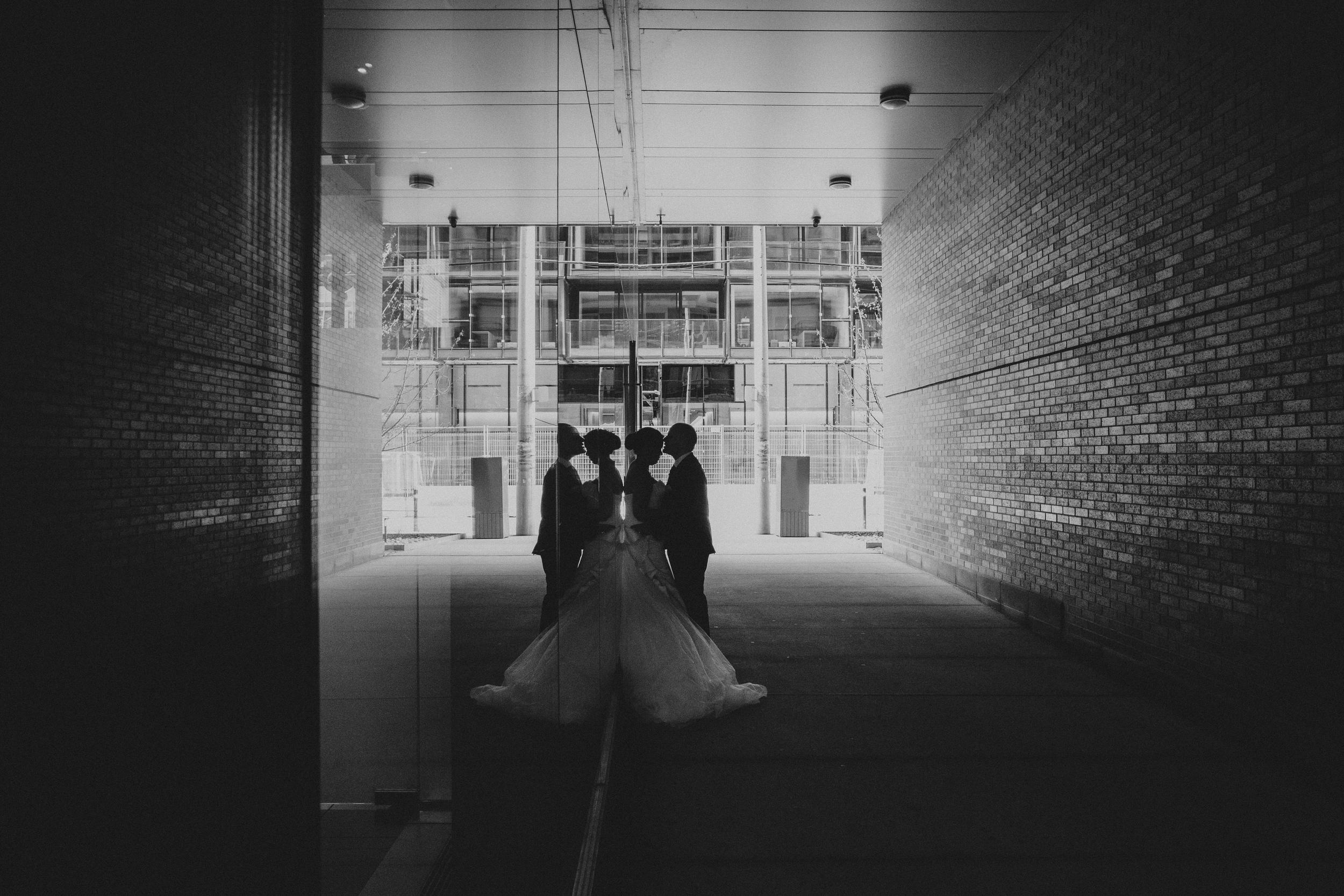 Wedding Photos-467.jpg