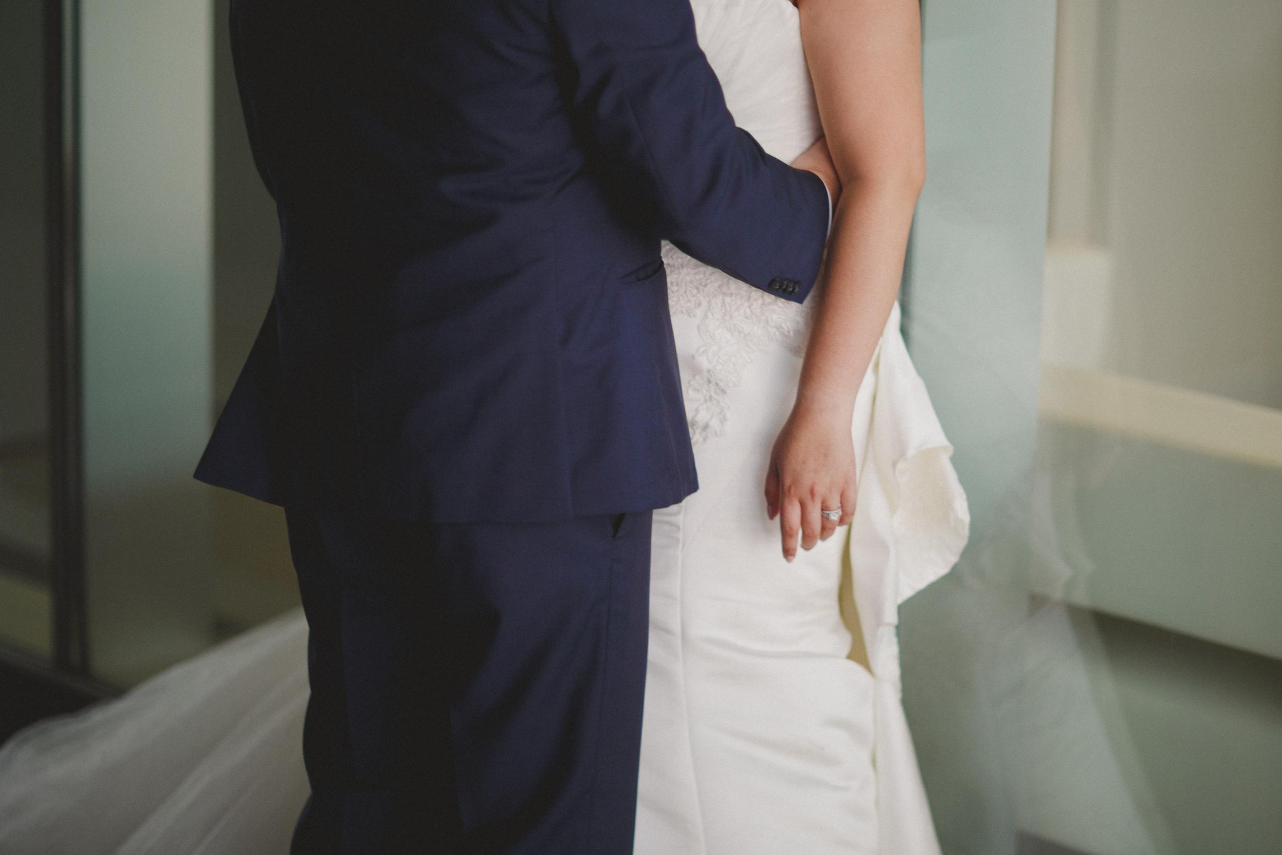 Wedding Photos-468.jpg
