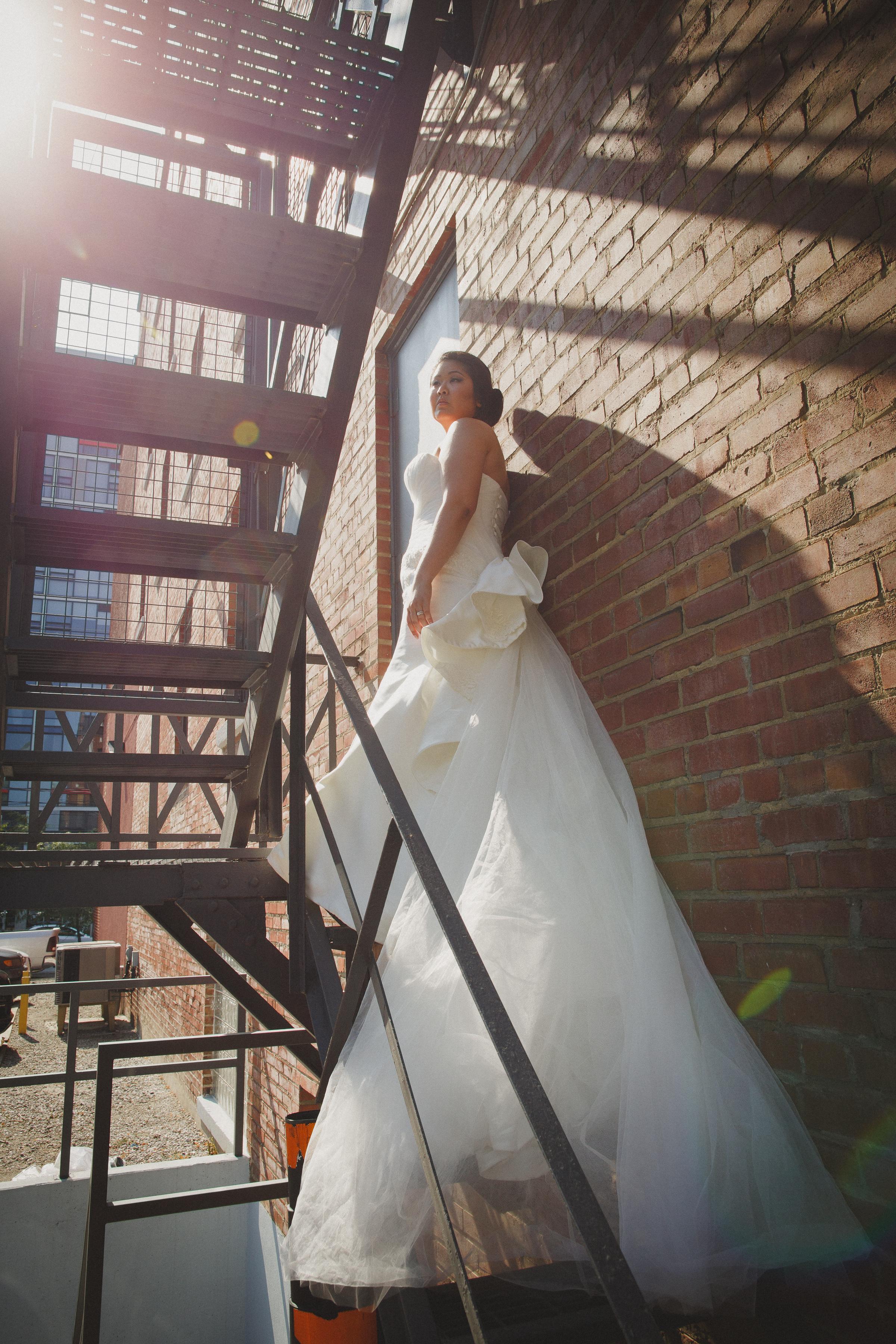 Wedding Photos-448.jpg