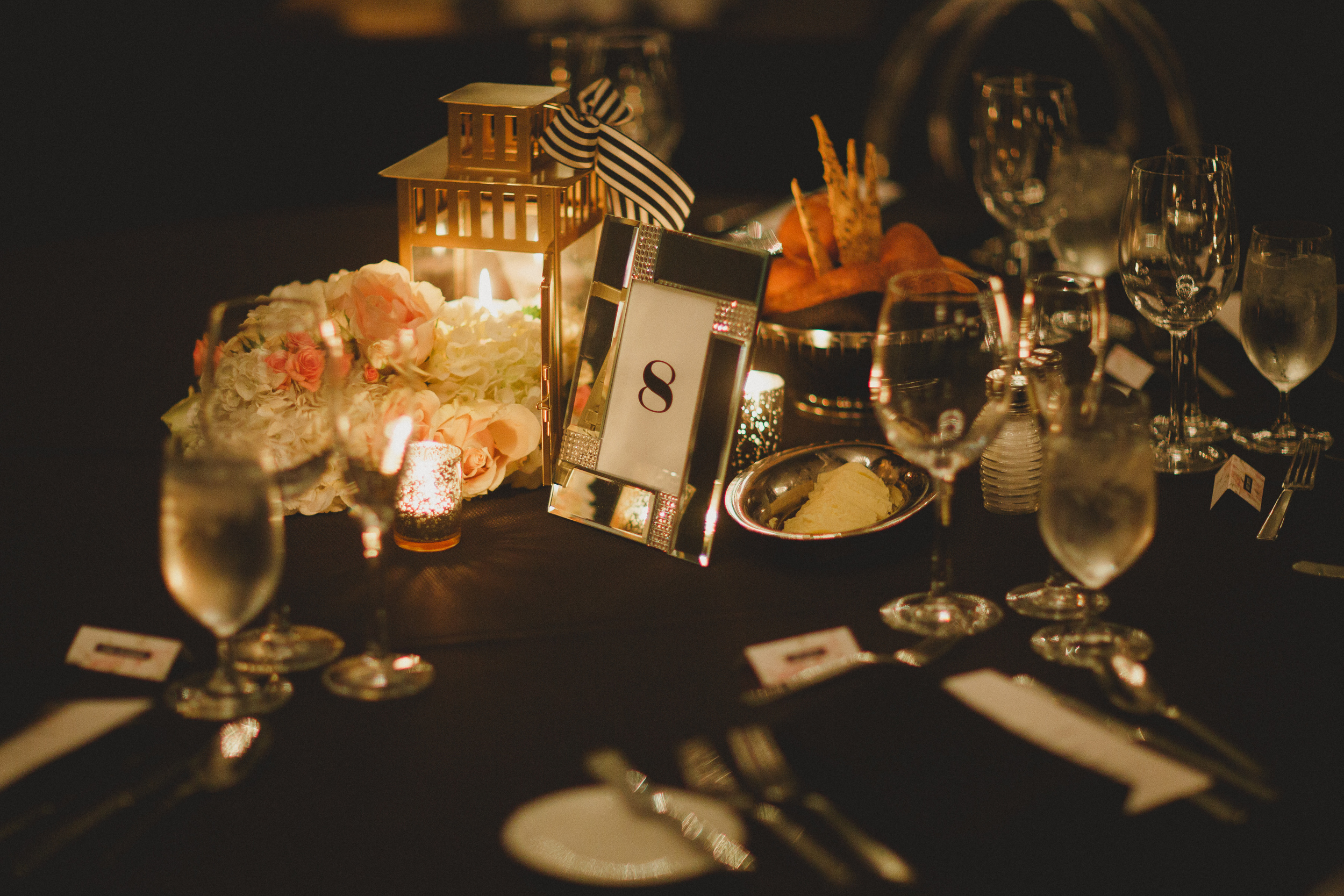 Wedding Photos-495.jpg