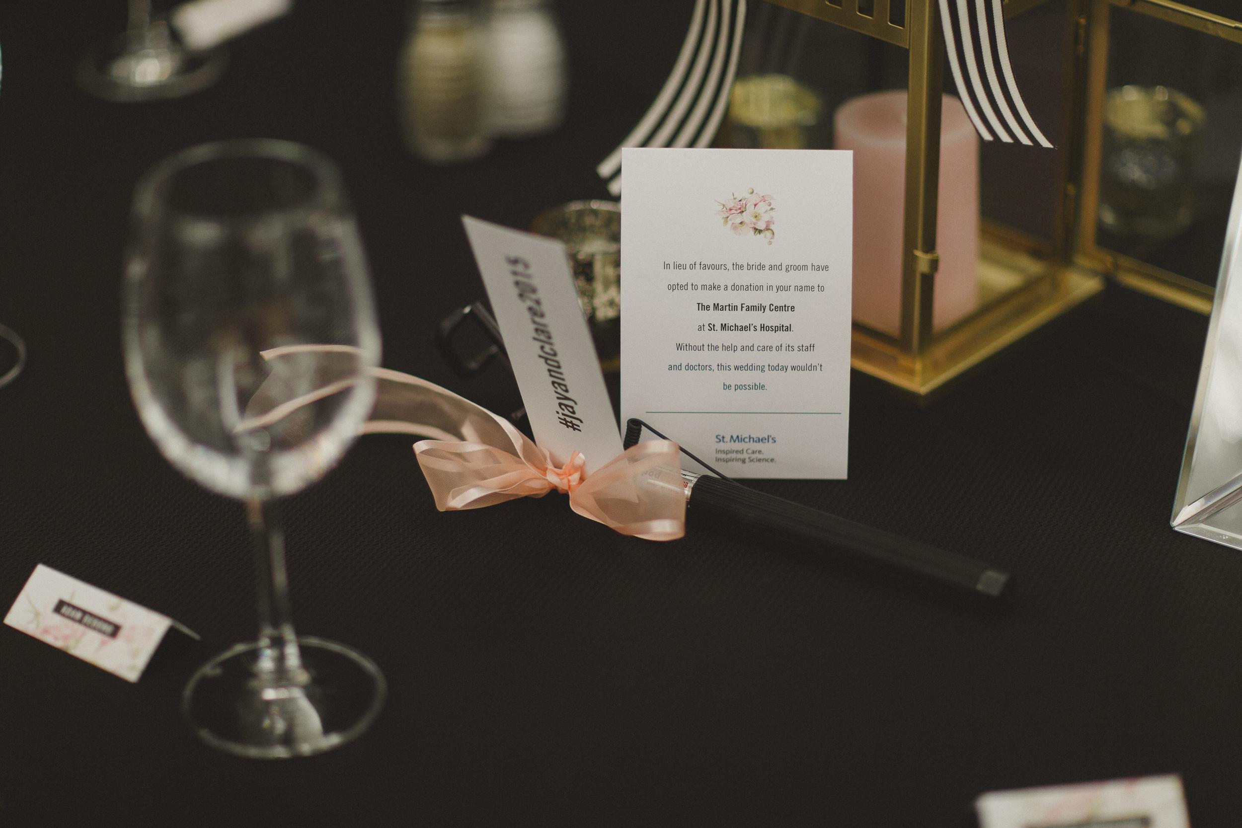 Wedding Photos-364.jpg