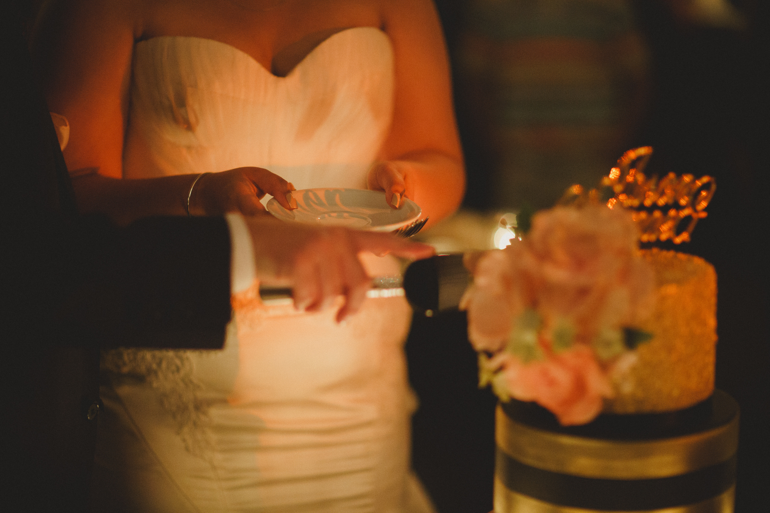 Wedding Photos-636.jpg