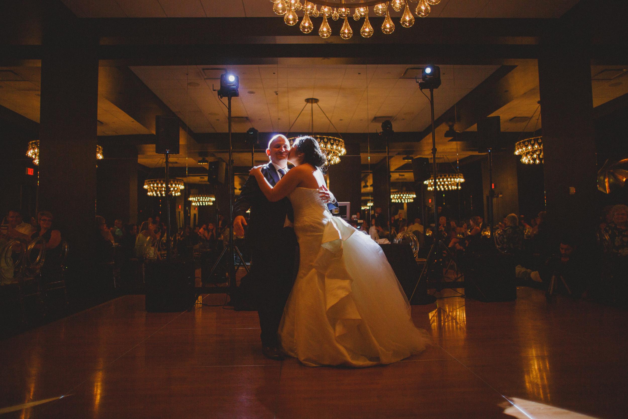 Wedding Photos-660.jpg