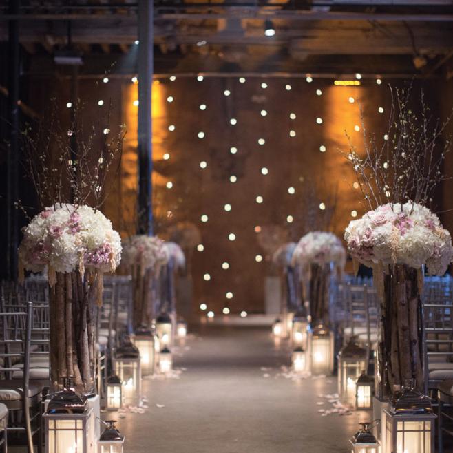 Photo: weddingbells.com