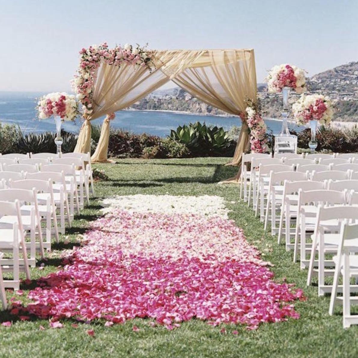 Photo: Caroline Tran, MOD Wedding