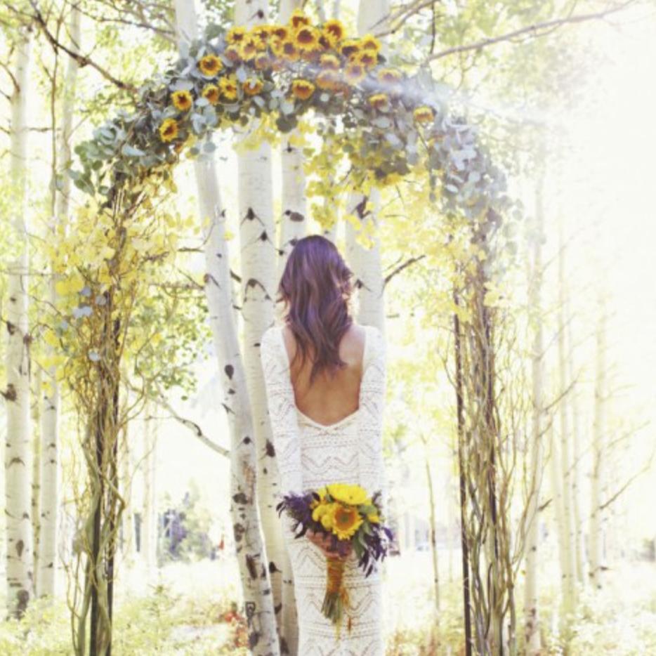 Photo: happywedd.com