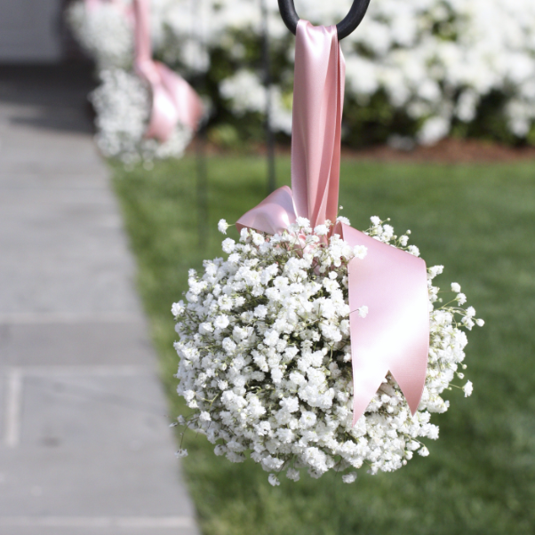 Photo: www.weddingbells.ca