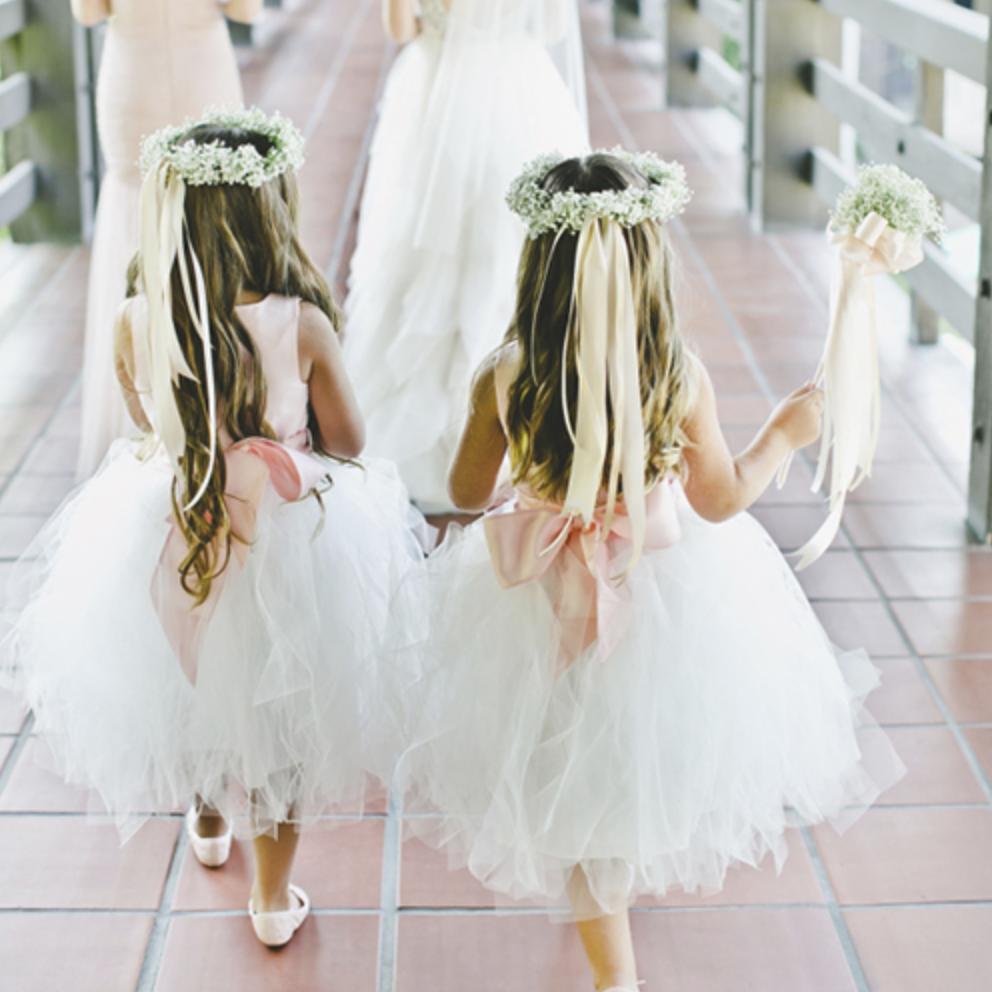 Photo: www.brides.com