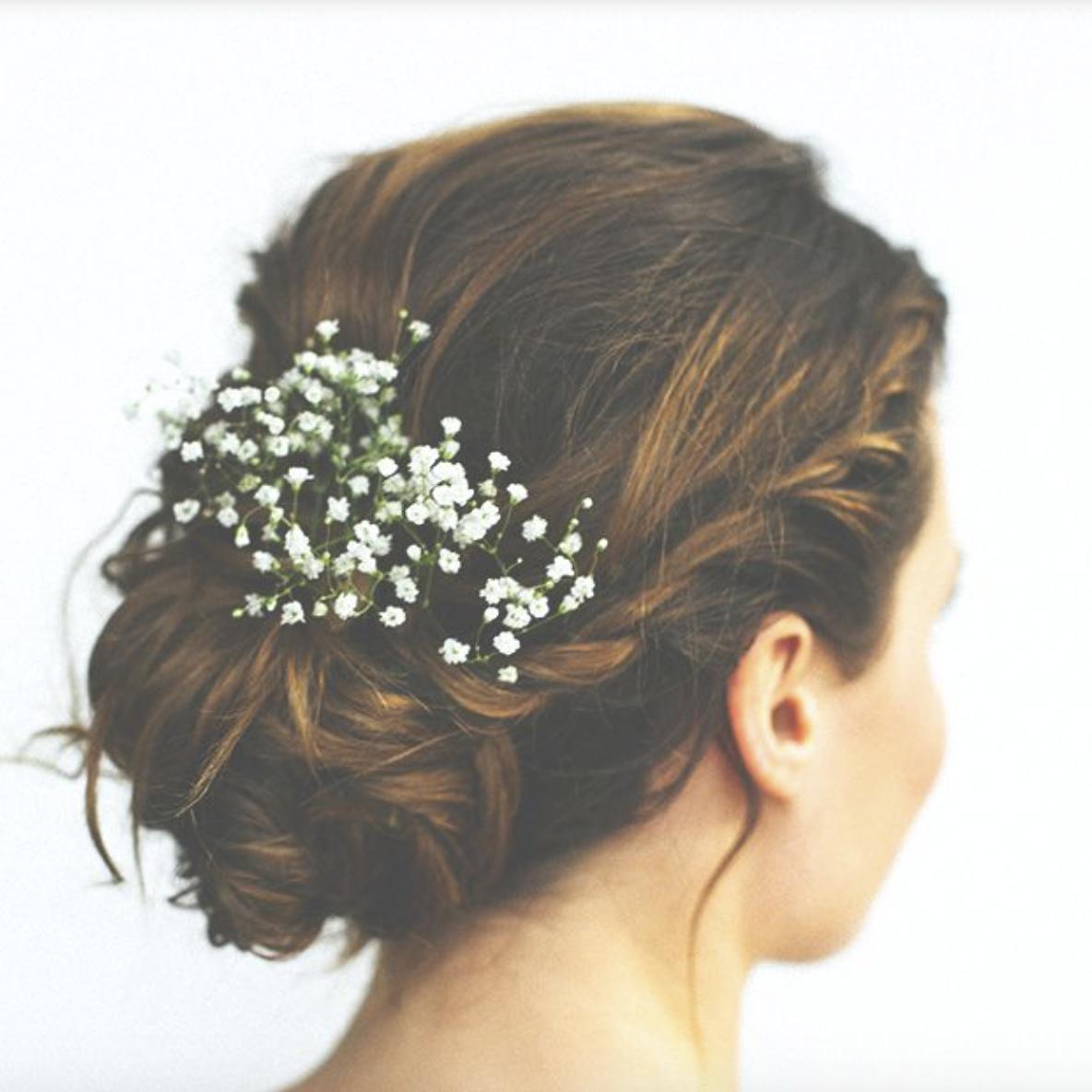 Photo: www.hairpush.com