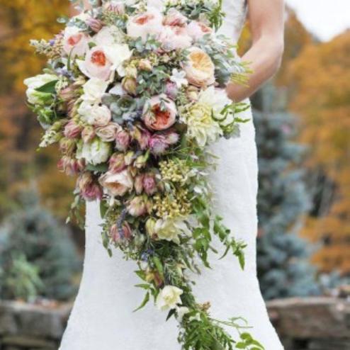 Photo: weddingforward.com