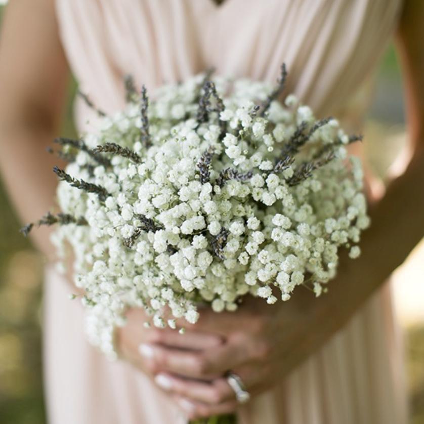 Photo: jademcintoshflowers.com