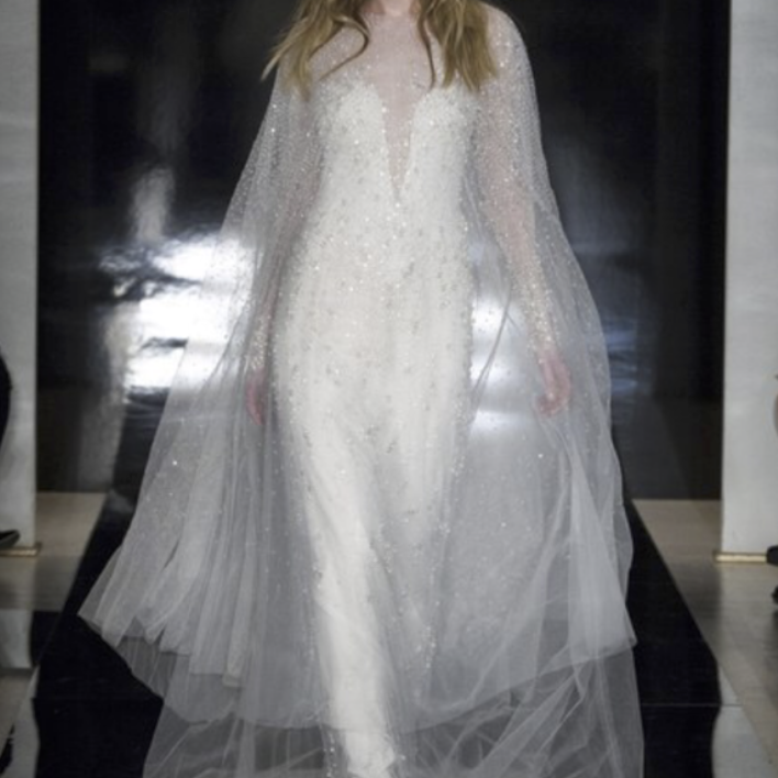 Photo: Reem Acra