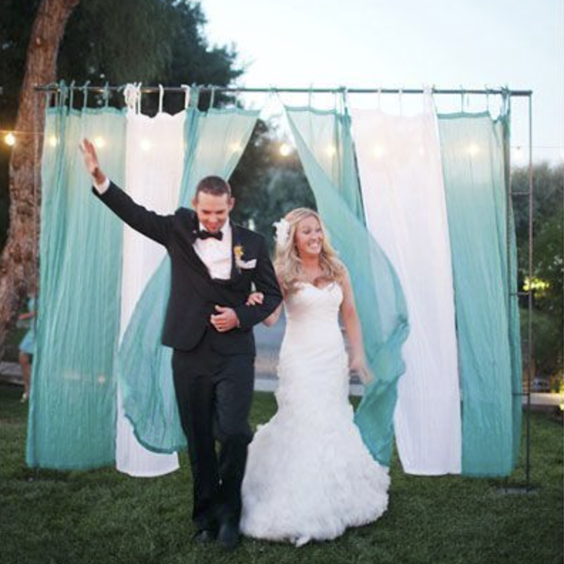 Photo: bridalguide.com