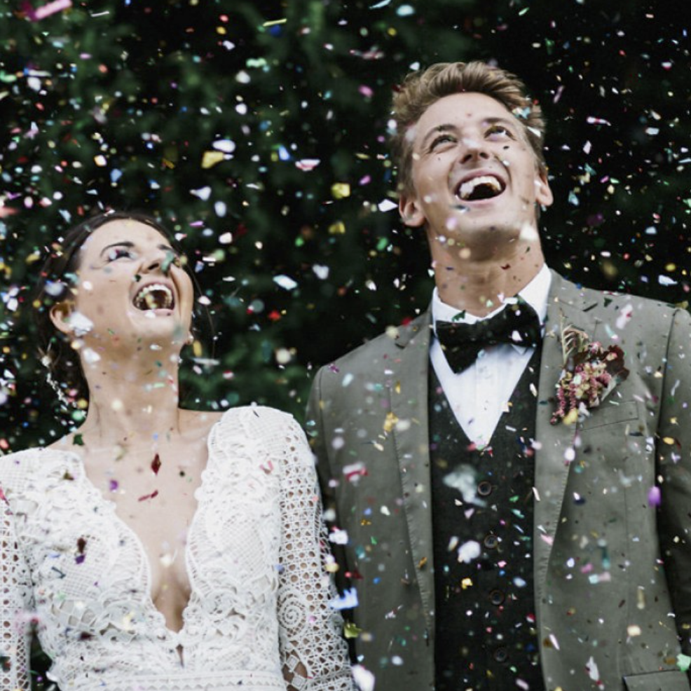 Photo: weddingsonline.ie