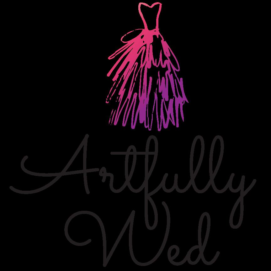 ArtfullyWed-Wedding-Blog-Logo.png