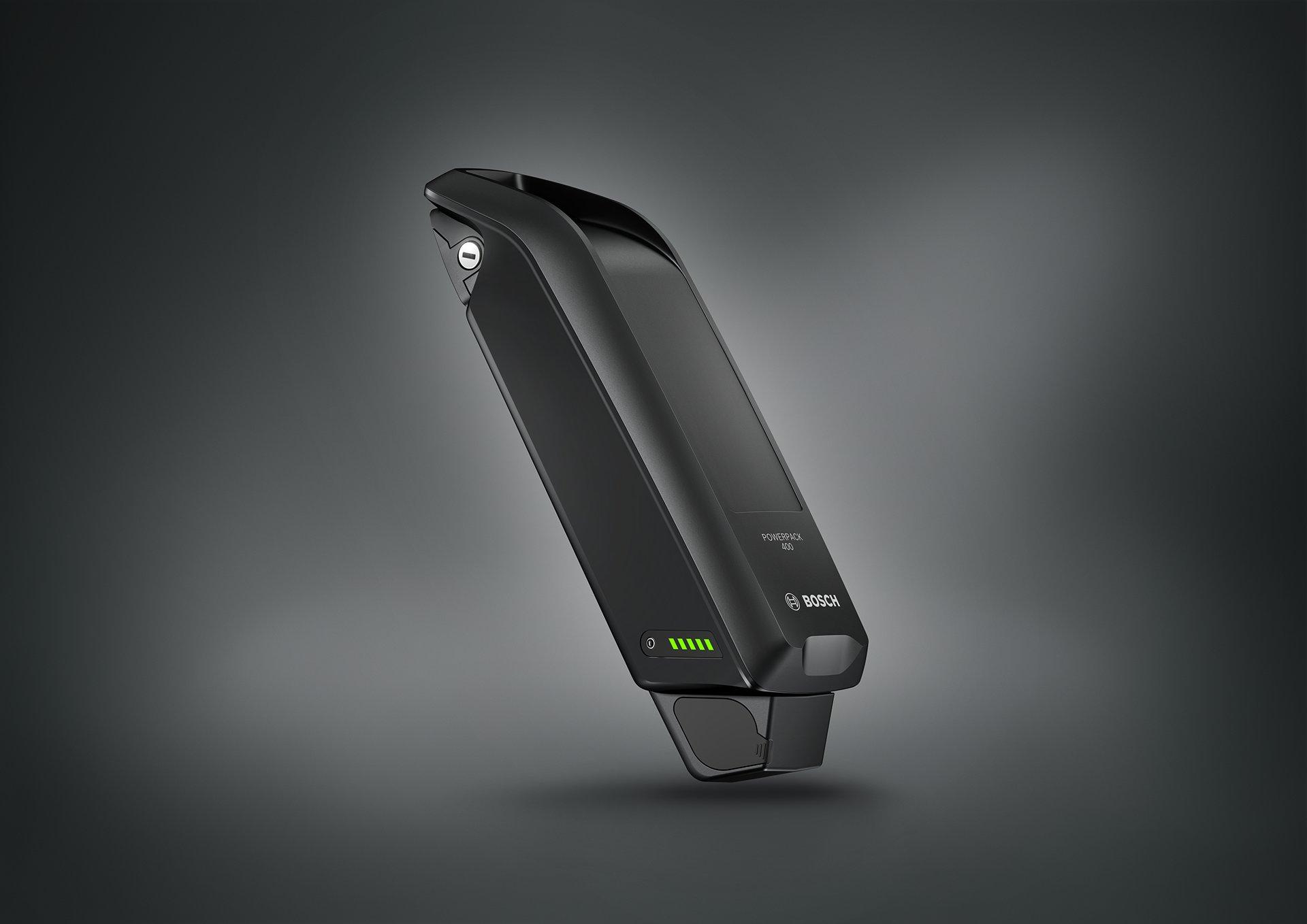 Bosch Performance 36V Battery