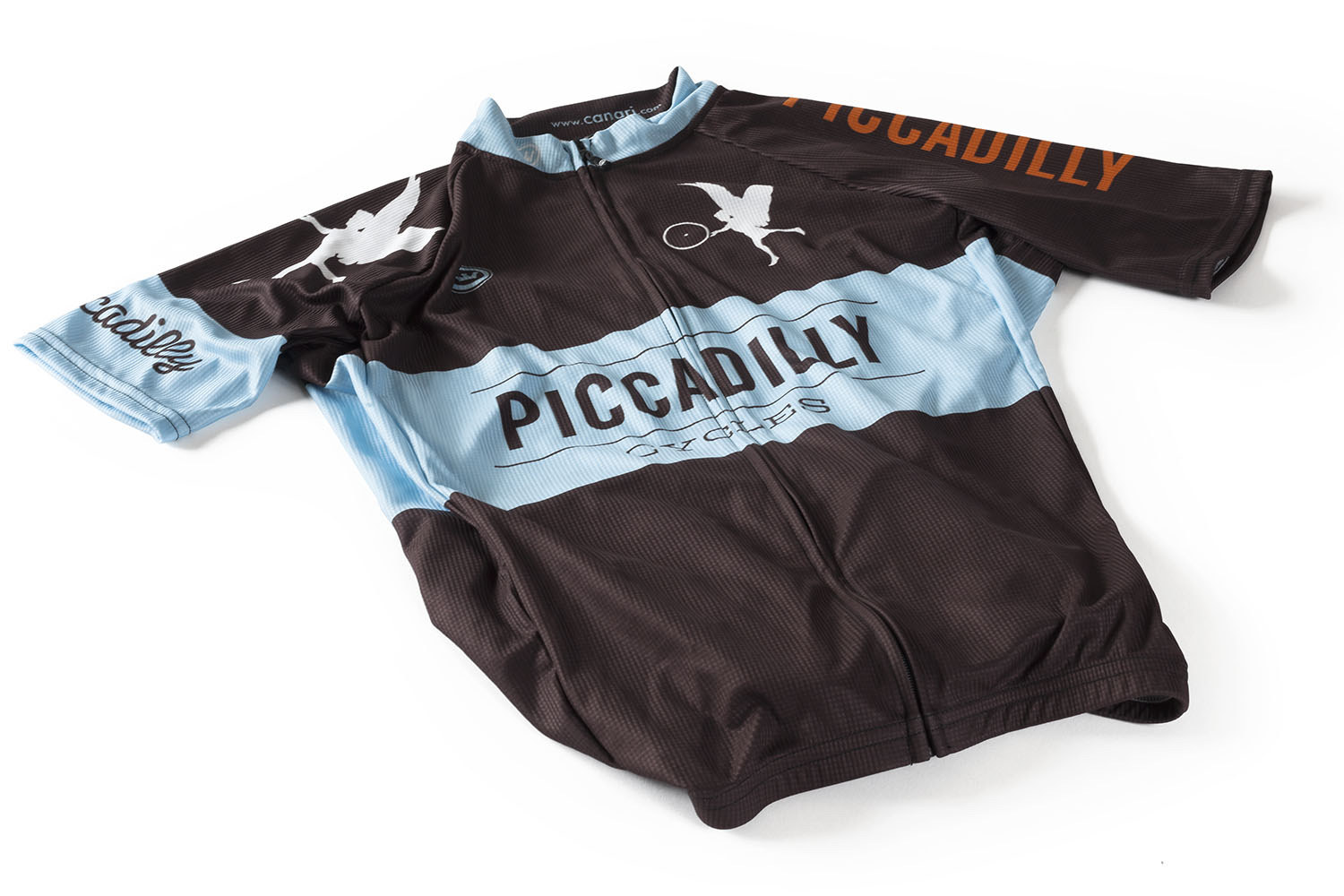 piccadilly_jersey_ft_2017_web.jpg