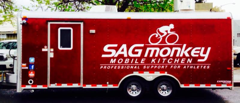 SAGMonkey Mobile Kitchen.jpg