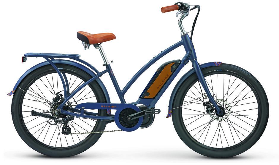 Electric_Bikes_18_Raleigh_Retroglide_iE_LS_BL_Flat.jpg