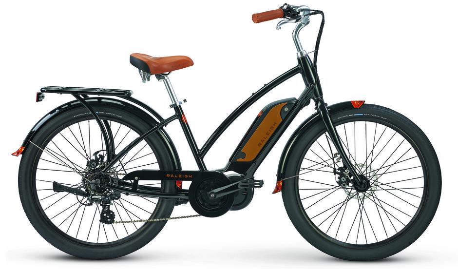 Electric_Bikes_18_Raleigh_Retroglide_iE_LS_BK_Flat.jpg