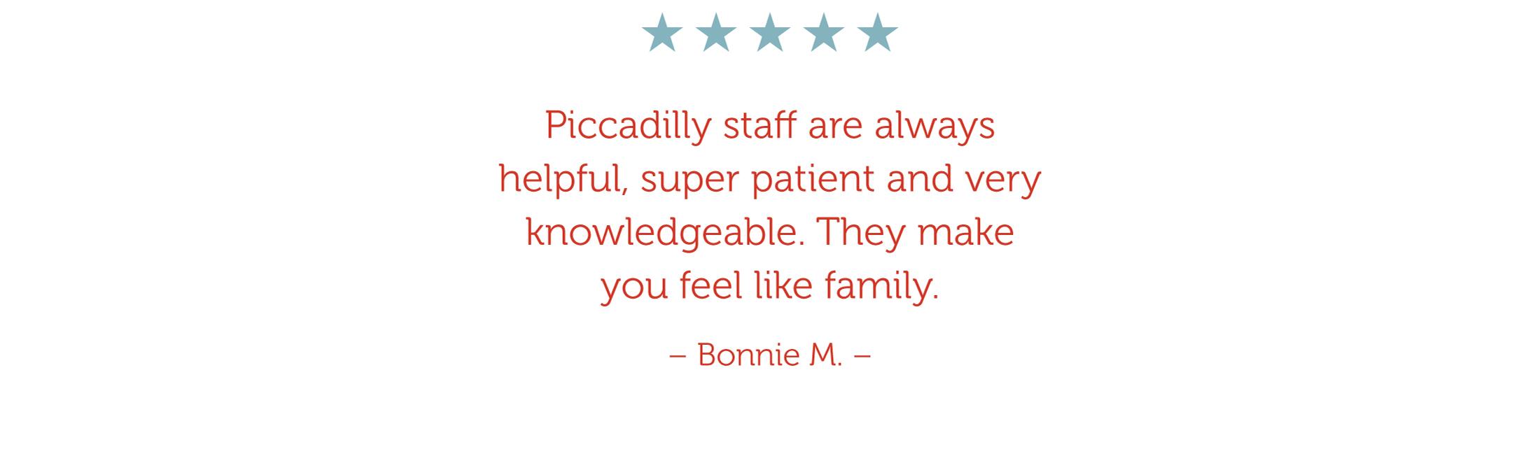 pc-review-bonnie-m-1x3.jpg