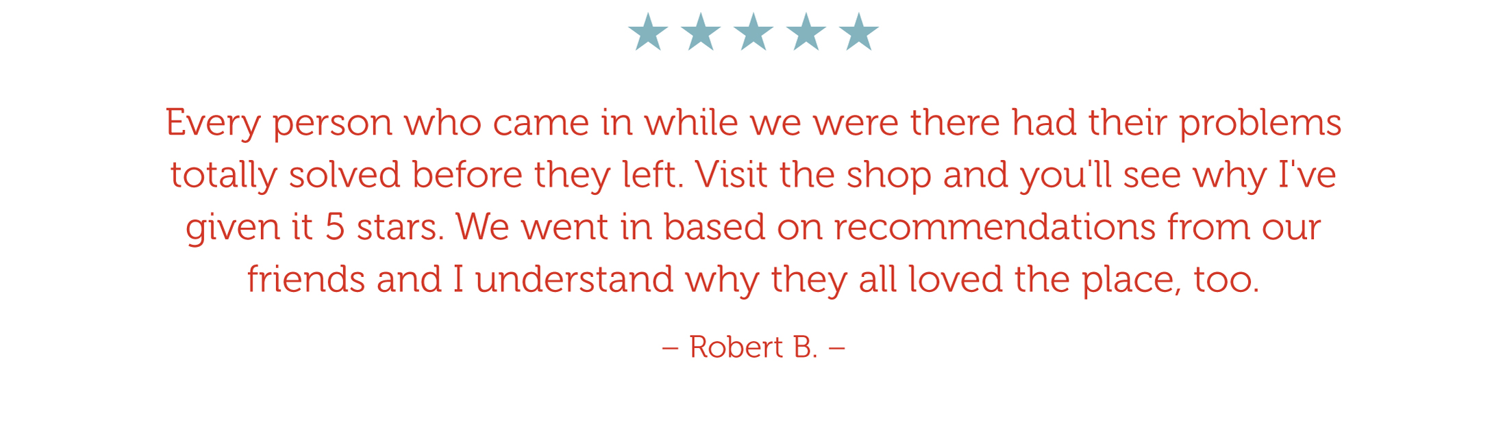 pc-review-robert-b-1x3.jpg
