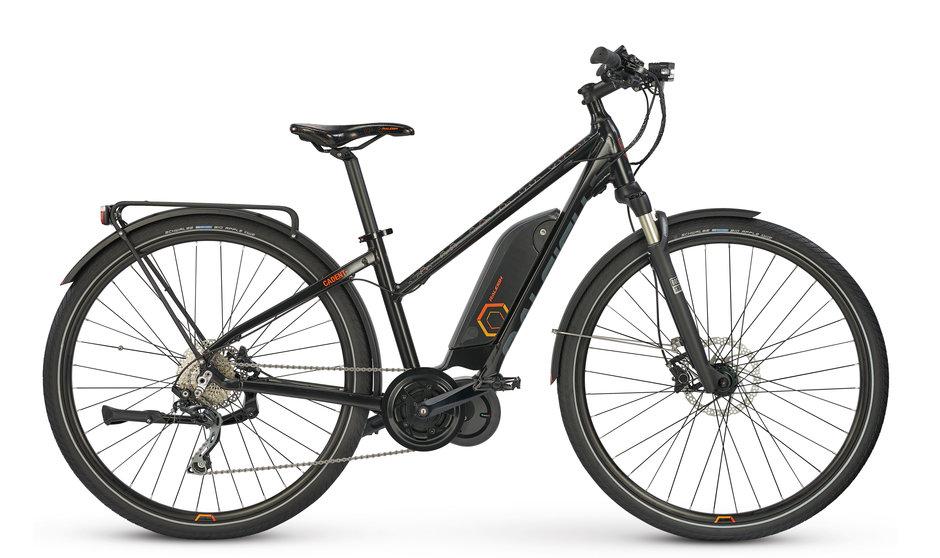 Electric_Bike_18_Raleigh_Cadent_iE_LS_Flat.jpg