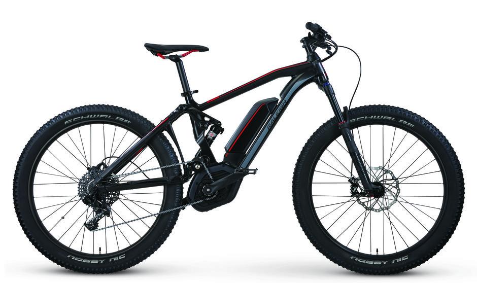 Electric_Bikes_18_Raleigh_Kodiak_iE_Flat.jpg