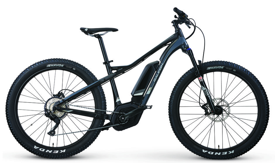 Electric_Bikes_18_Raleigh_Tokul_iE_Flat.jpg