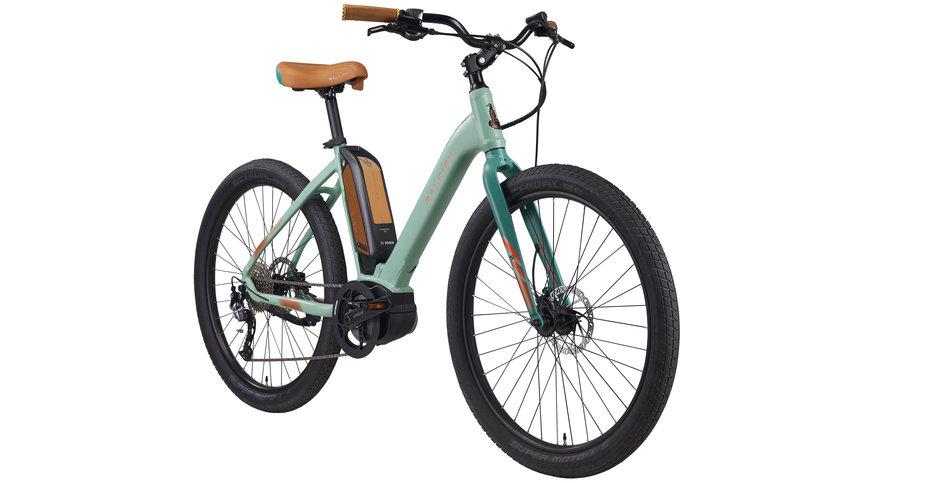 Electric_Bikes_RA_Venture_iE_LibertyGreen_Angle.jpg