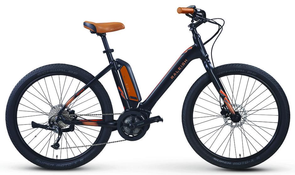 Electric_Bikes_RA_Venture_iE_Black_Flat.jpg